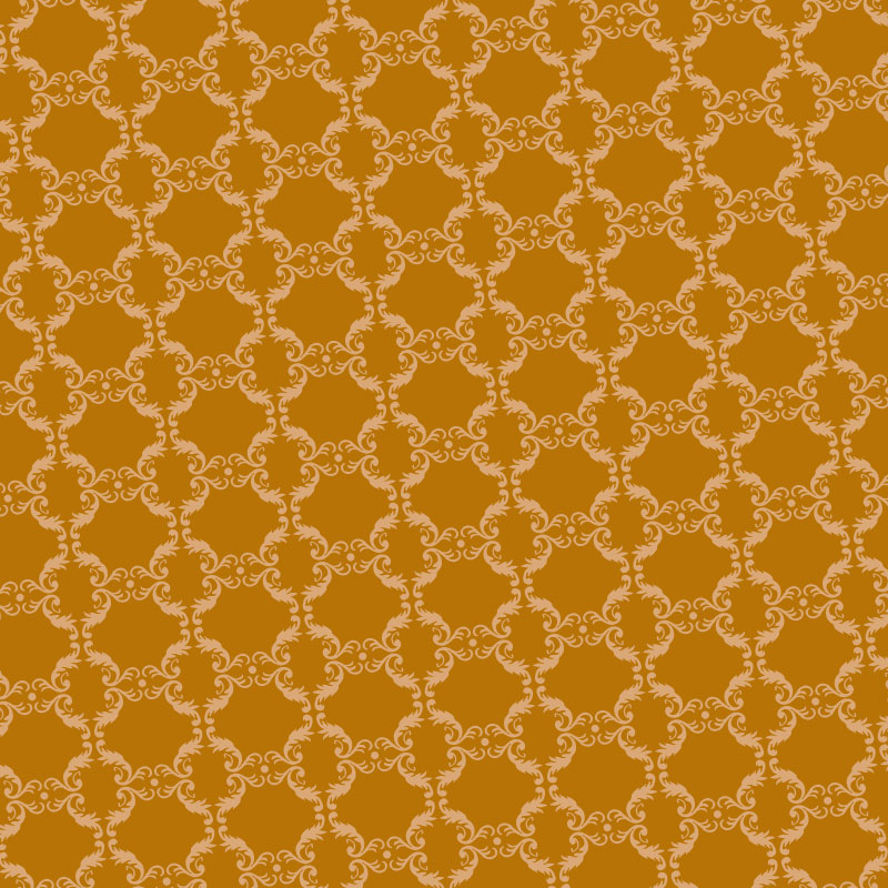 Pattern design for Martina Guest House