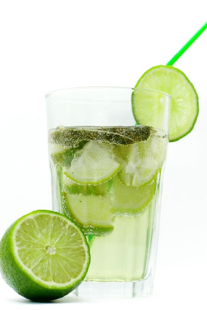 Lemonade – Nimbu Pani – Summer Coolers