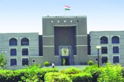 HTAT Case Details in High court of Gujarat