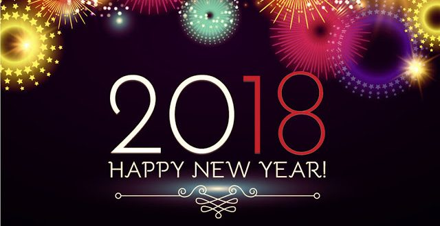 Happy new year sms 2018 whatsapp messages greetings cards download m4hsunfo