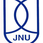 jnu recruitment 2014