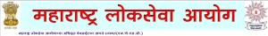 MPSC Forest Service Exam Answer key 2014