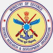 Ministry of Defence Jabalpur Recruitment 2014