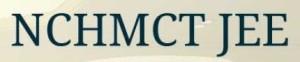 NCHMCT JEE 2014 Answer Key