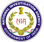 NIA Recruitment 2014 for Inspector and Sub Inspector Post Vacancy