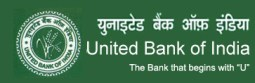 United Bank of India Recruitment 2014