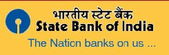 SBI Recruitment 2014 for 5092 Clerical Assistants Posts