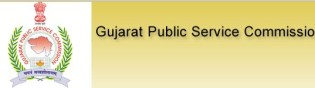 GPSC Class 1 & 2 Examination 2014 Notification