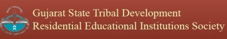 GSTDREIS Teacher Recruitment Exam 2014 Merit List