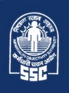 SSC Multi Tasking Non Technical Staff Exam Paper 1 Results 2014