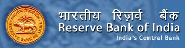 RBI Assistant Exam 2014 Admit Card