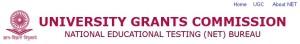 UGC NET Answer Key June 2014