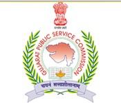 GPSC Chief Officer Nagarpalika Interview