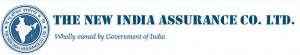 New India Assurance Assistant Recruitment 2014 New