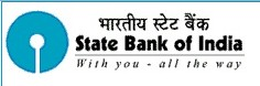 SBI Specialist Officers Admit Card 2014