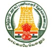 TNPSC Group 4 Recruitment 2014