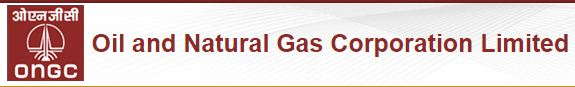 ONGC Vadodara Recruitment Exam Admit Card