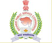 GPSC Assistant Engineer Civil Recruitment 2015