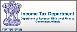 Income Tax Calculator 2014-15