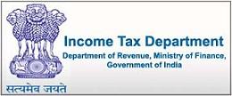 Income Tax Calculator 2014-15