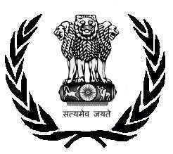 Intelligence Bureau ACIO Exam Date