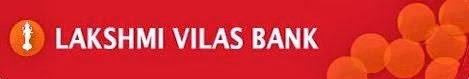 Lakshmi Vilas bank PO Result 2014 out