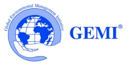 GEMI Recruitment 2015 - Apply Online for Senior Scientific Assistant & Clerk-Cum-Typist Post