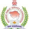 GPSC Asst Engineer & Asst Inspector Recruitment 2015
