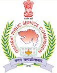 GPSC Asst Engineer & Asst Inspector Recruitment 2015
