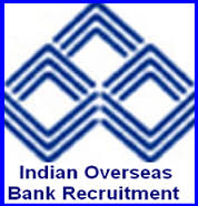 IOB Senior Manager Recruitment 2015