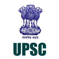 UPSC Advt 03-2015 & Advt 51-2015 For Various Vacancy