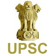 UPSC CDS2 Result 2014
