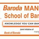 Bank of Baroda-Manipal PO Recruitment