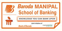 Bank of Baroda Manipal PO Recruitment