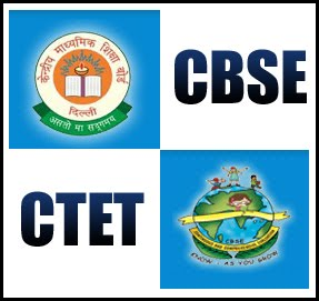 CTET FEB 2015 Answer Key