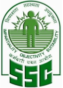 SSC SI ASI Recruitment 2015