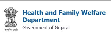 gujhealth.gov.in-Seniority List