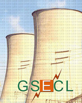 GSECL Vidyut Sahayak Recruitment 2015