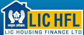 LIC HFL Recruitment 2015 of Assistants & Assistant Managers Posts
