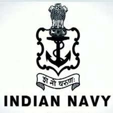 Indian Navy Recruitment Sailors for Senior Secondary