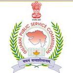 GPSC Nayab Mamlatdar Answer Key 2015