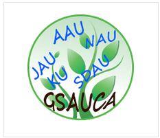 GSAUCA College Allocation List First Round 2015