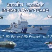 Indian Coast Guard Navik Recruitment 1-2016