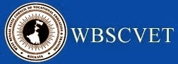 WB ITI Final Merit List 2015
