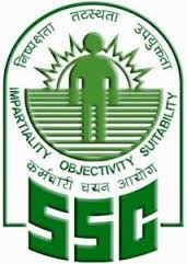 SSC Stenographer Recruitment 2015