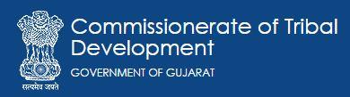 56 Vidyasahayak Recruitment 2015 In Grant in Aid Aasharm Shala