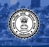 gujarat nmms & ntse exam 2015