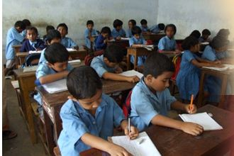 Gujarat Higher Secondary District Selection List