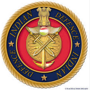 Indian Army 10+2 Technical Entry Recruitment 2015