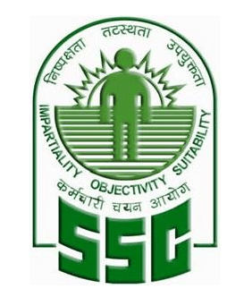SSC Multi Tasking Staff Recruitment 2015